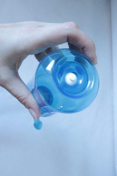 Нэти пот (кувшинчик для промывания носа)