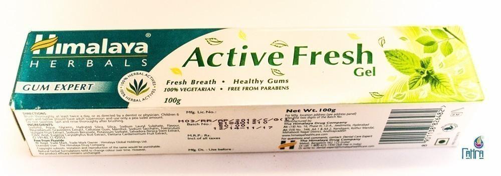 active-fresh2.jpg