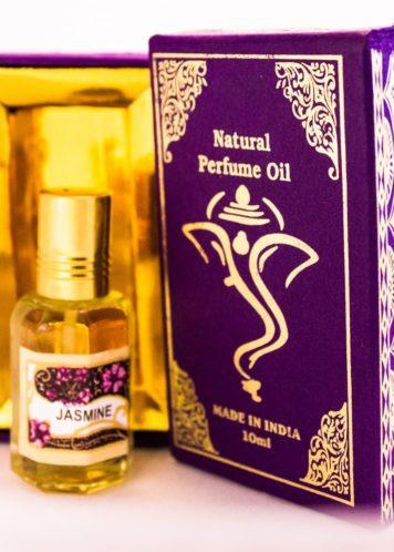 """Масло-духи аромат """"Jasmine"""""""
