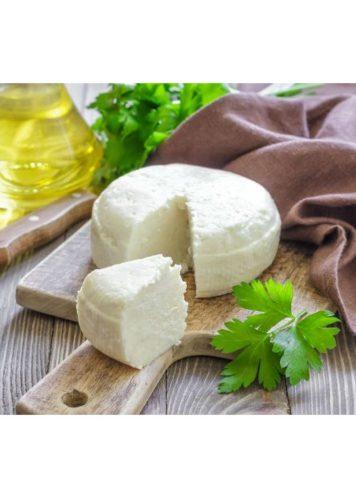 Сыр Адыгейский, 1кг