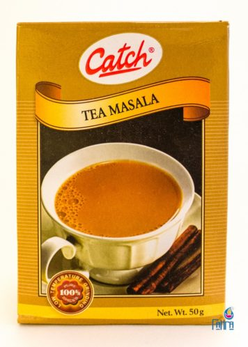 tea-masala2.jpg